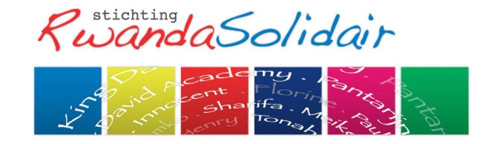 Stichting Rwanda Solidair